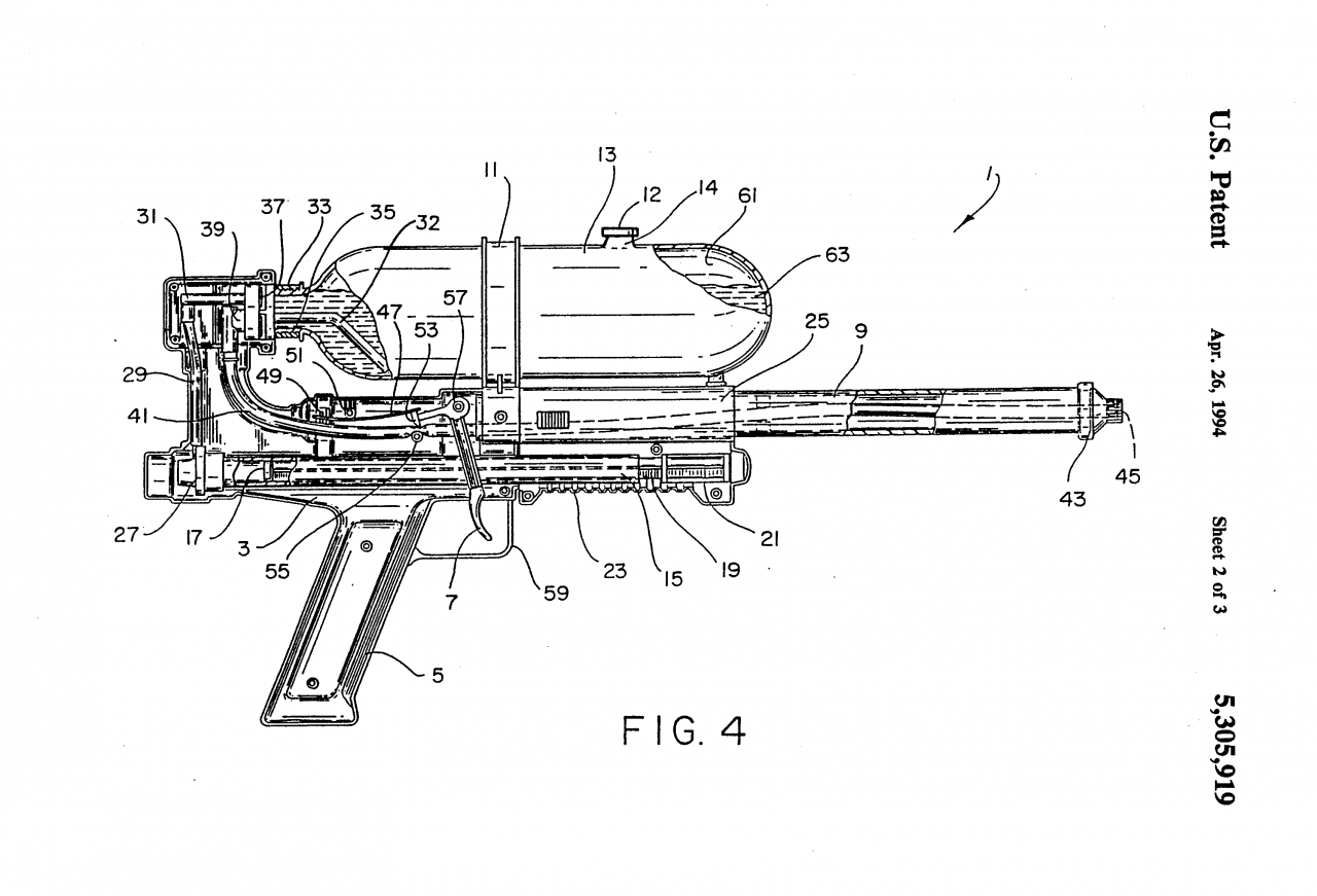 FeaturedPatent_2A-1280x871.png